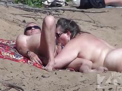 pussy, blowjob, amateur, suck, beach, nude, voyeur, hiddencam, spycam, nudists, hidden-zone