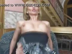 anal, ass, milf, mature, booty, tightpussy, german, boy, tinytits