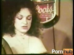 big tits, lesbian, vintage, pornhub.com, 70s, 80s, natural-tits, dildo, masturbating, toys, lesbians, brunette, huge-tits, nylons, heels, girl-on-girl, fingering, masturbation
