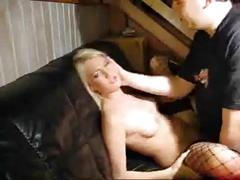 Amateur german blows and fucks - webcamslutz.com