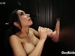 blowjob, suck, swallow, oral, cum swallowing, glory hole, sucking, gloryhole, cum in mouth, blow jobs, cum shots