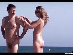 amateur, public, milf, candid-beach, big-boobs, small-boobs, mom, mother, teenager, nude-beach, voyeur, outside, european