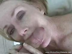 amateur, blonde, public, milf, wickedsexymelanie, mom, mother, amateurs, gmilf, cougar, homemade, blowjobs, bj, oral, handjobs, fucking, family, cumshot, facials