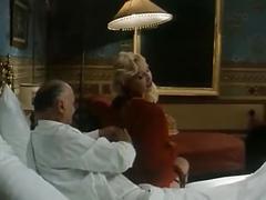 Couple spy babe have sexe