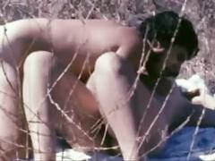 Sex before marriage - 1970