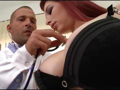 Big ass - leila moon hdporn69.com