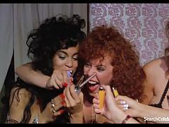 Patty mullen and heather hunter - frankenhooker