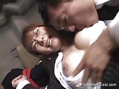 brunette, asian, hardcore, kinky, japanese, amateur, domination, rough sex, orgasms