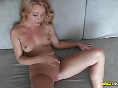 lucy tyler, blowjob, doggystyle, cumshot, blonde, bent over, cute, orgasm, natural, on top, petite, camera, pov, cock sucking, stranger, pick up, riding cock, picked up