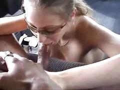 Jessica from hamburg sex in bus