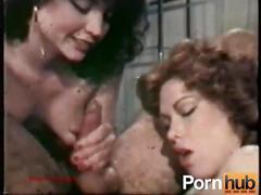 Peepshow loops 50 1970's - scene 7