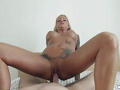 britney shannon, slut, hardcore, tattoo, blonde, beautiful, bitch, cheating, cunt, tatoos, cheat, tattooed