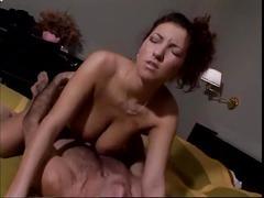 Junges fleisch fur den orient (1997)