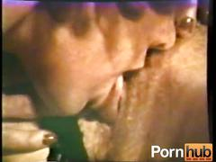 Lesbian peepshow loops 536 70s and 80s - scene 1