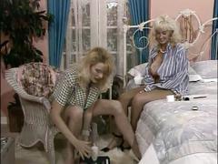 Lynn lemay britney o'neil lesbian scene
