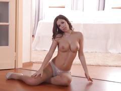 Super sex goddess