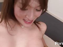 Shitsuji aibu kissa dai2sho part 2 - scene 2