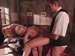 Full movie - the sex lawyer
