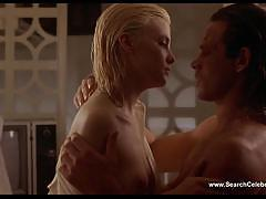 Search celebrityhd two moon junction sherilyn...