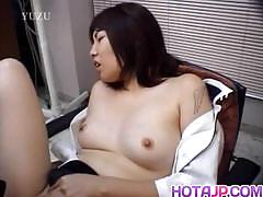 brunette, asian, blowjob, suck, milf, japanese, amateur, sucking