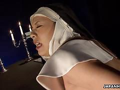 Japan hdv fucking a hot babe
