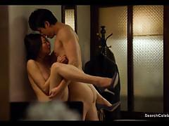 Search celebrityhd scarlet innocence so-young...