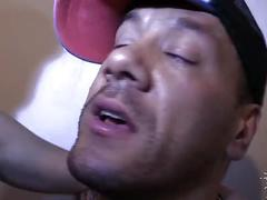 Anger rob diesel and sex hardcore in public