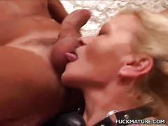 blonde, blowjob, mature, gangbang, fuckmature, groupsex, strapon, blowjobs, rimming, ass-licking, pantyhose, toys, granny, reverse-cowgirl