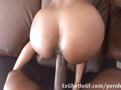 big ass, big dick, big tits, ebony, exghettogf, big-cock, big-boobs, black, bbc, big-tits, hardcore, blowjob, doggy-style, cumshot, facial, thug, gangster, cock-sucking, booty