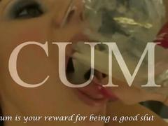 blowjob, cumshots, hardcore, compilation, cumshot, orgasm, cum-swallow, cum-eating, bae, cock-sucking, bj, dick-sucking, sperm, jizz, young, blow-job