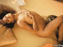 Eleganxia sexy best of erotic bollywood
