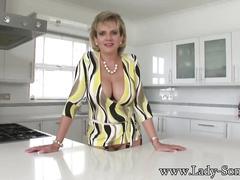 big tits, masturbation, milf, english, masturbate, masturbating, big-tits, european, kinky, kink, british-dirty-talk, british, busty-british-maid, british-wife, british-solo