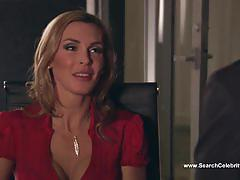 Search celebrityhd birthday sex tanya tate