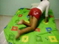 Horny desi reveals her gorgeous body and fkd