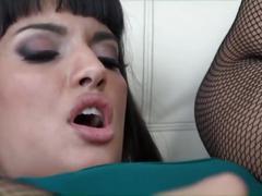 Cougar lust 3