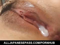 toys, anal, small tits, japanese, alljapanesepass, adult-toys, double-blowjob, vibrator, dildo, tiny-tits, deep-throat, creampie, hairy, pussy-eating, anal-masturbation, fingering, ass-fuck, riding