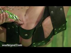 bondage, fetish, toys, kinky, kink, bdsm, domination, tied, adult-toys, sex-toy