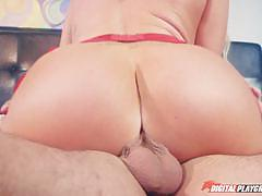 Digital playground summer brielle - pleasing t...