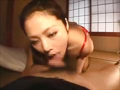 Japanese girls black stockings sex
