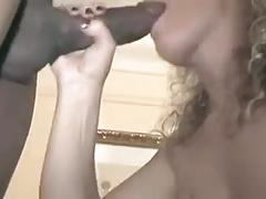 Bbc mating white wife
