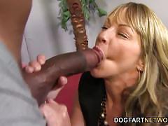 shayla laveaux, big dick, hardcore, big tits, cumshot, facial, blonde, milf, interracial, pornstar, mature, cougar, big cock, big black cock, bbc