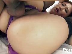 hardcore, milf, gangbang, japanese, pornhub.com, 4some, 4way, fourway, foursome, blowjob, throating, spit-roast, dick-riding, cowgirl, reverse-cowgirl, brunette, big-tits, natural-boobs, asian