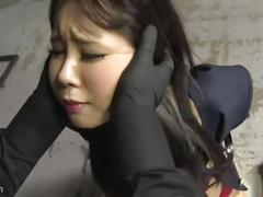 Bondage bdsm japanese girl mondo64 no.166-miyuki ojima {tpg} 720p part 5
