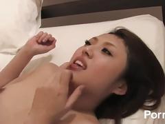 Shinnyuushain no oshigoto vol 8 - scene 3