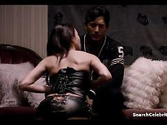Search celebrityhd hyeon-a seong - woman is th...