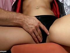 21 sextury aletta ocean sucking and fucking