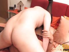 amateur, big tits, blonde, mature, oldiesprivat, big-tits, blowjob, couples, cumshots, european, german, hd, panties, shaved, cock-sucking, oral, cougar