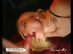 blonde, cumshots, gangbang, german, strictlygoo, germangoogirls, cumshot, bukkake, blowjob, facial, swallow, big-dick, hardcore, gang-bang, skinny, tiny-tits
