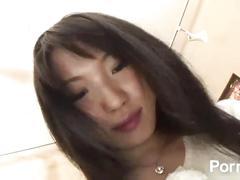 Ol to jyoushi dai niwa inwai ryojyou - scene 2