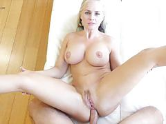 alena croft, brunette, blowjob, cumshot, anal, hot, milf, sexy, deep, sex, mom, mature, assfuck, deep cock, sucking, fucking, mommy, cum inside